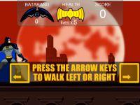 Batman Abenteuer